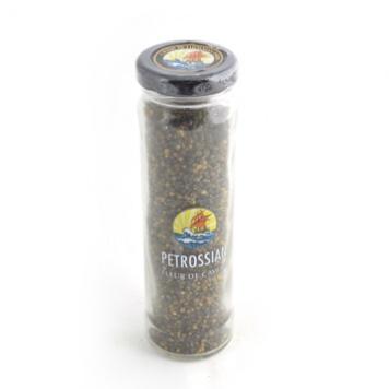 Ricarica Fleur de Caviar Petrossian