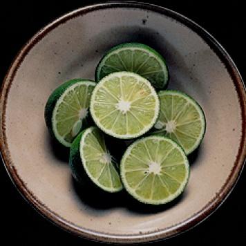Sudachi agrume fresco dall'aroma inconfondibile