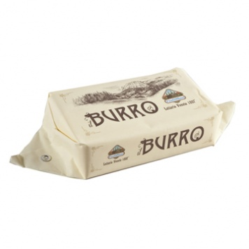 Burro gr 200