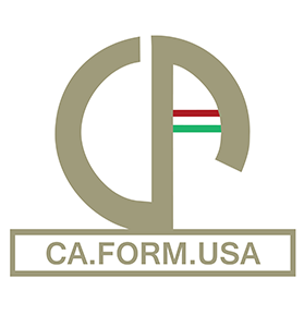 caform usa