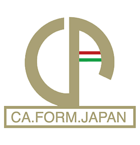 caform japan