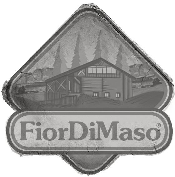 Logo Vecchio Fior di Maso