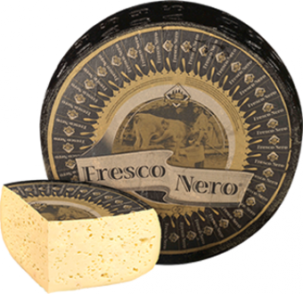 Asiago DOP FrescoNero