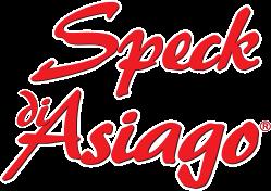 speck asiago