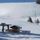 skihouse