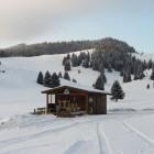 skihouse1